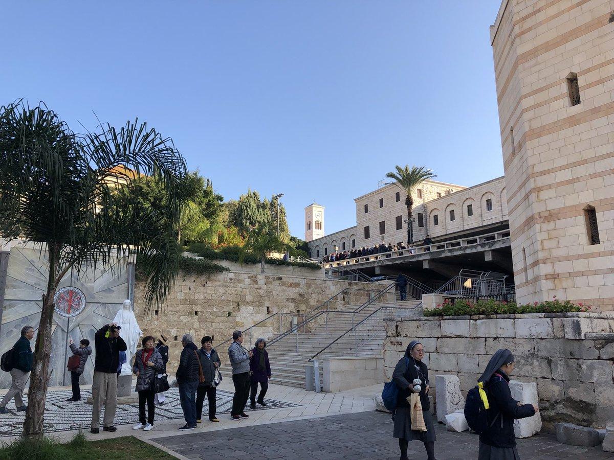 в Израиль – чего стоит опасаться туристам и отзыв о сим-карте GlobalSim