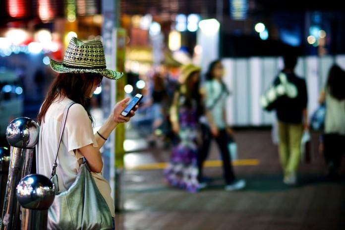 Недорогие звонки и мобильный интернет в Японии: выбор тарифа в РФ
