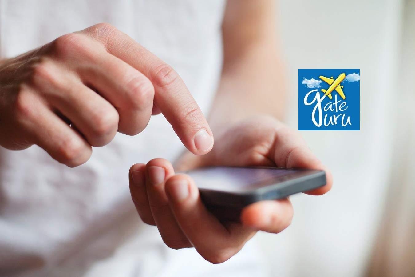 Приложения, которые не будут лишними в телефоне путешественника