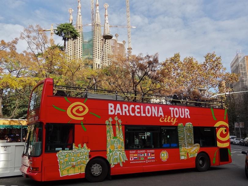 Для туристов в Барселоне: полезные лайфхаки для экономии денег и времени