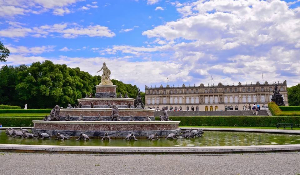 Пять недорогих достопримечательностей, которые удивят туристов и порадуют своей ценой