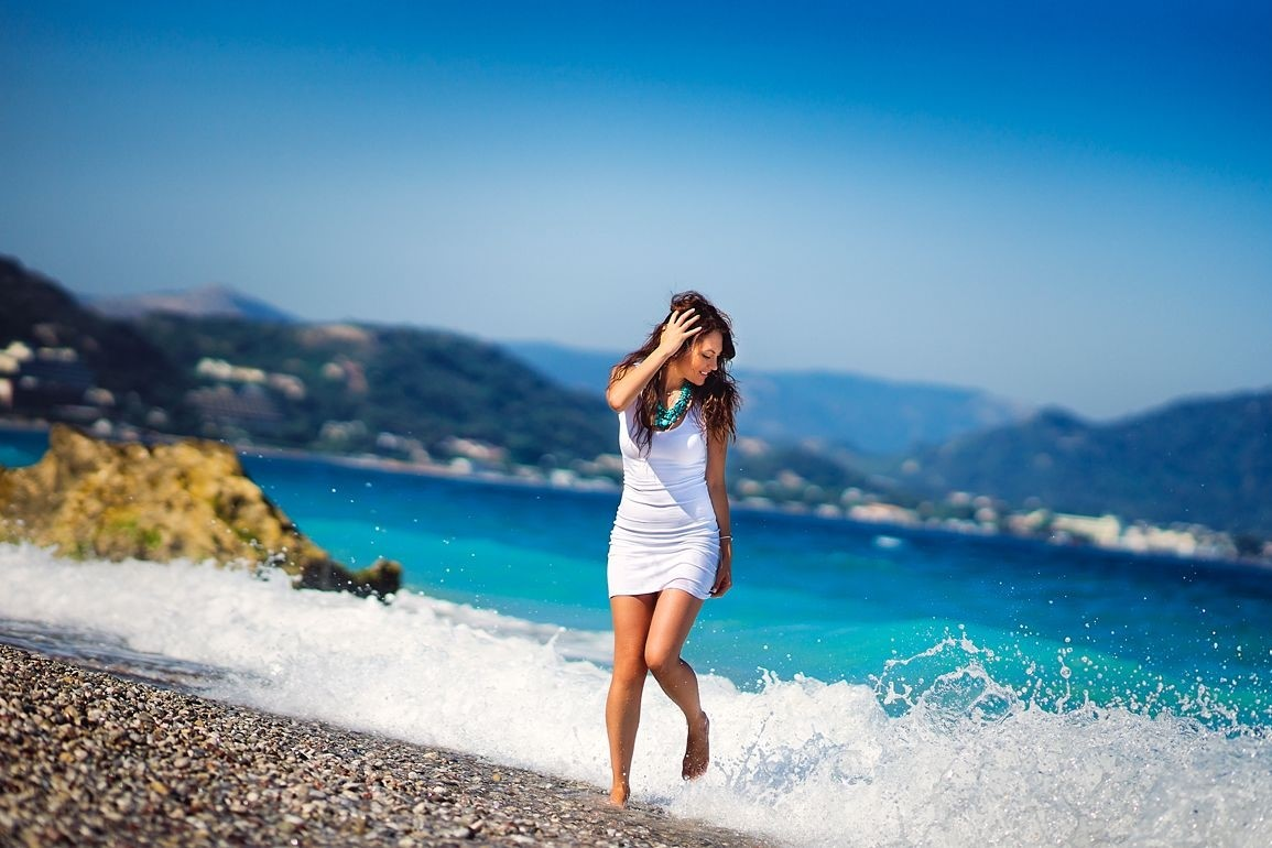 Выбираем выгодный тариф на Интернет для майского отдыха в Греции