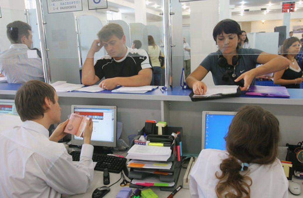 Если не хватает документа при подаче визы: что делать?
