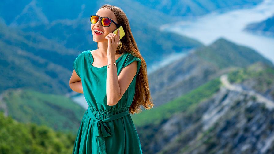 Пять ошибок в роуминге, которые могут дорого обойтись туристу