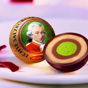 Лучшие сувениры из путешествия в Австрию: что привезти в подарок?