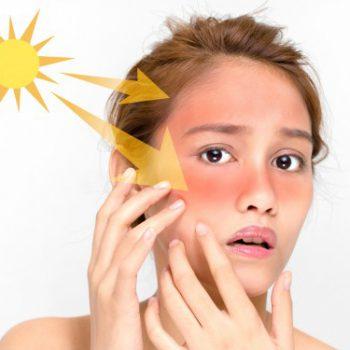 Мифы о солнцезащитных кремах, которые могут навредить любителям пляжа
