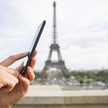 Бережем деньги, нервы и время за границей: 10 рекомендаций, как сэкономить в роуминге 1