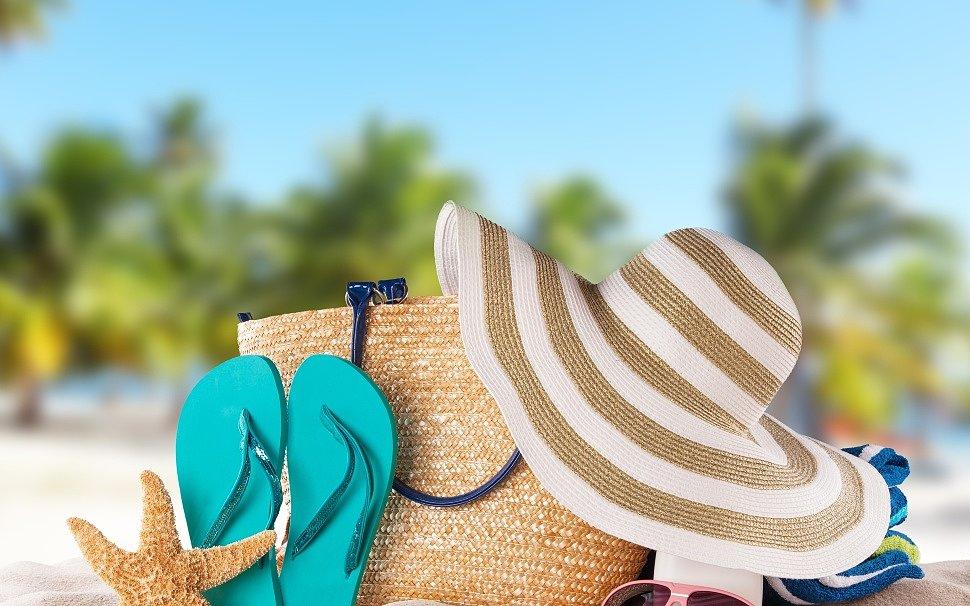 Как не остаться без ценных вещей в отпуске: советы