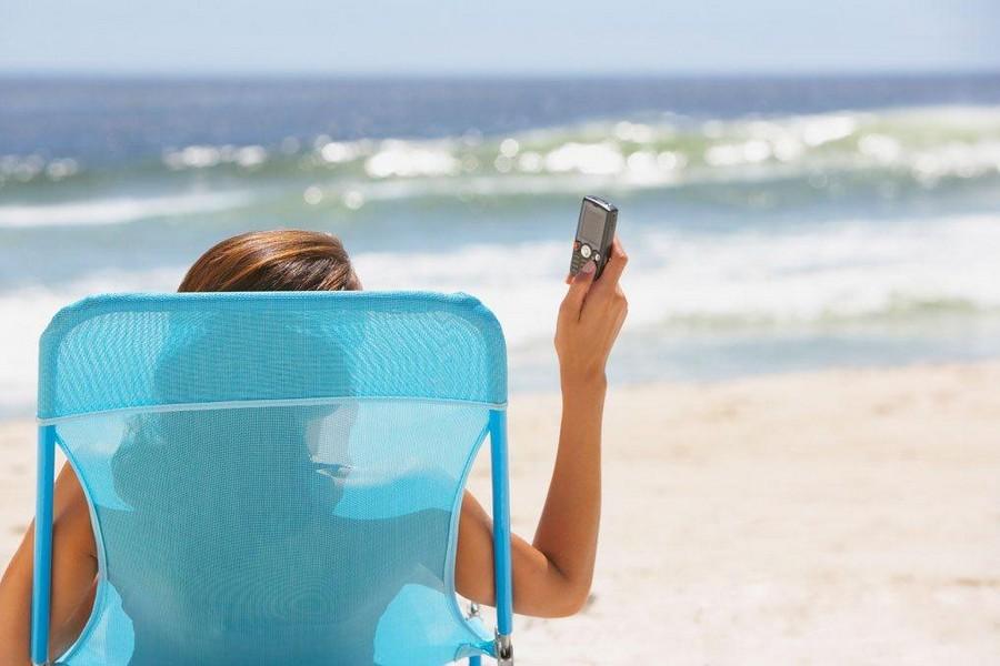 Что важно знать туристу о мобильной связи в Греции?