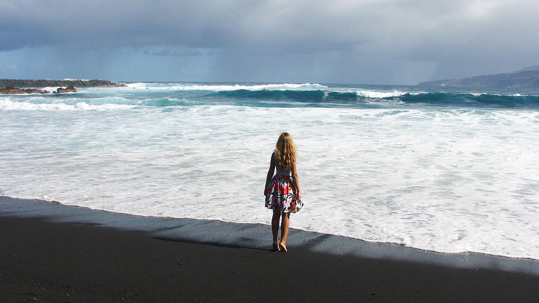 Майский отдых на Тенерифе и выбор тарифного плана на Интернет