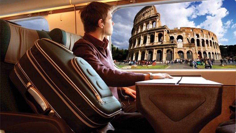 Что выгоднее автобусный тур или самостоятельная поездка за границу?