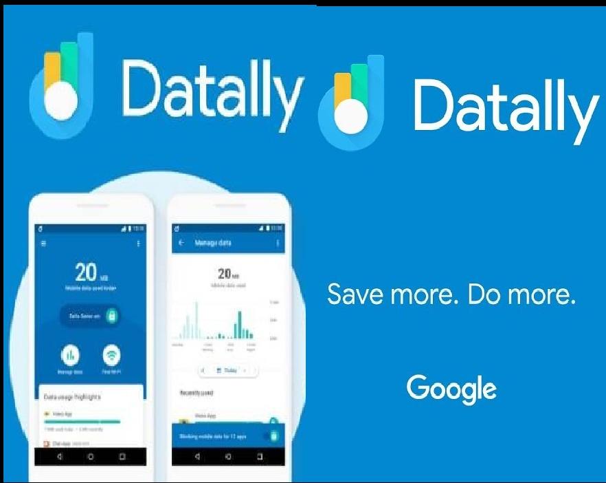 4 новых полезных функции в Datally для туристов