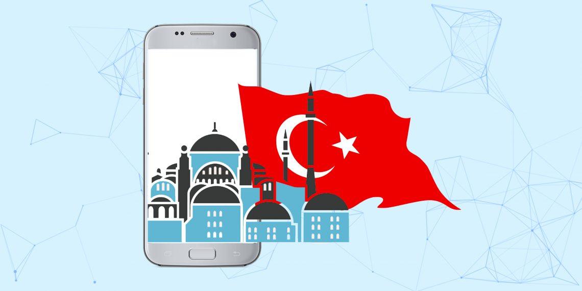 Отдых в Турции 2018 – какие приложения советуем скачать туристу?