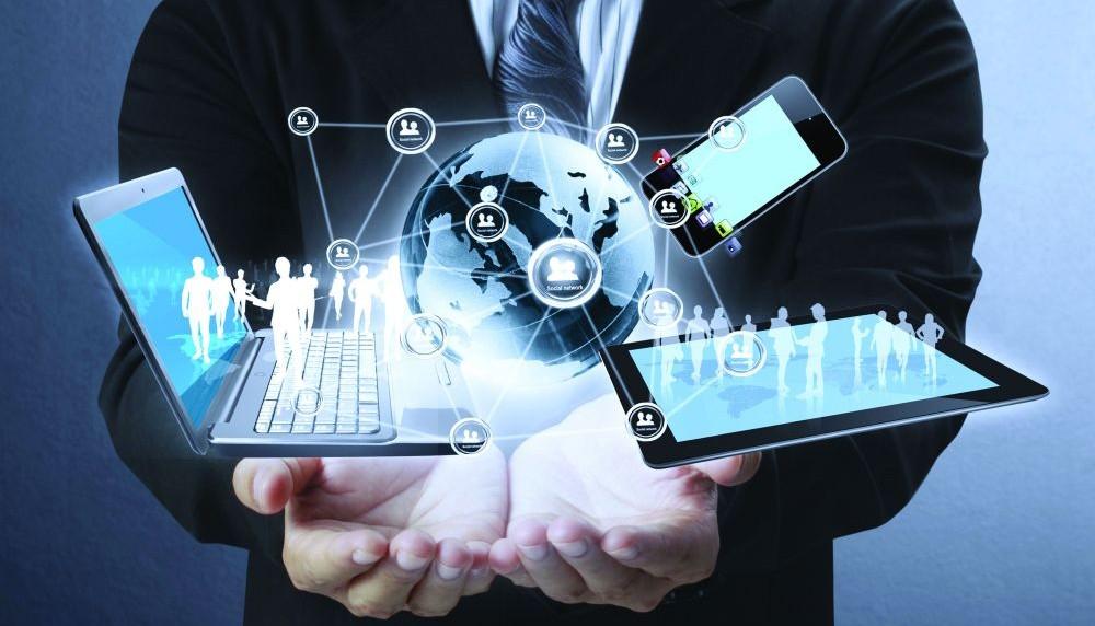 Недорогие услуги голоса за границей и Интернет – подключаем GlobalSim New