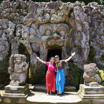 Майский отдых на Гоа с женой и отзыв о выбранном тарифе GlobalSim