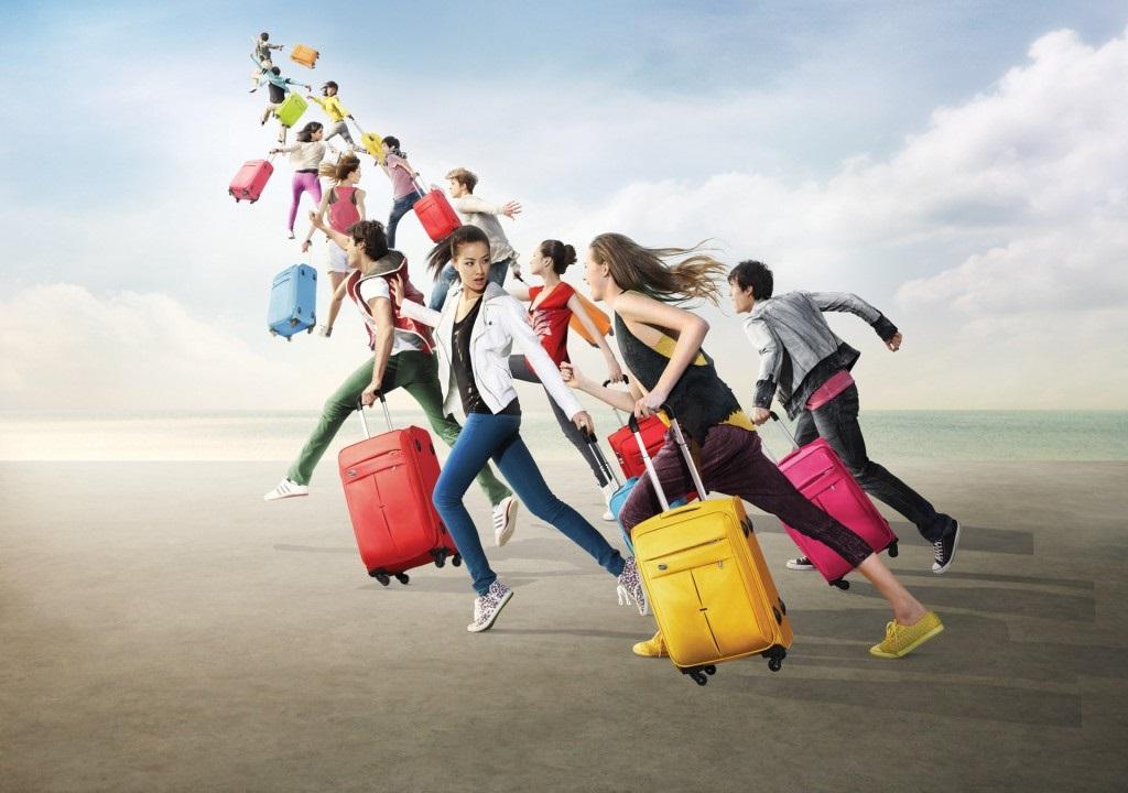 Девять важных открытий человека, который переехал за границу