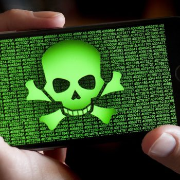 Почему нужно обходить стороной неизвестную сеть Wi-Fi – новый опасный вирус на Андроид