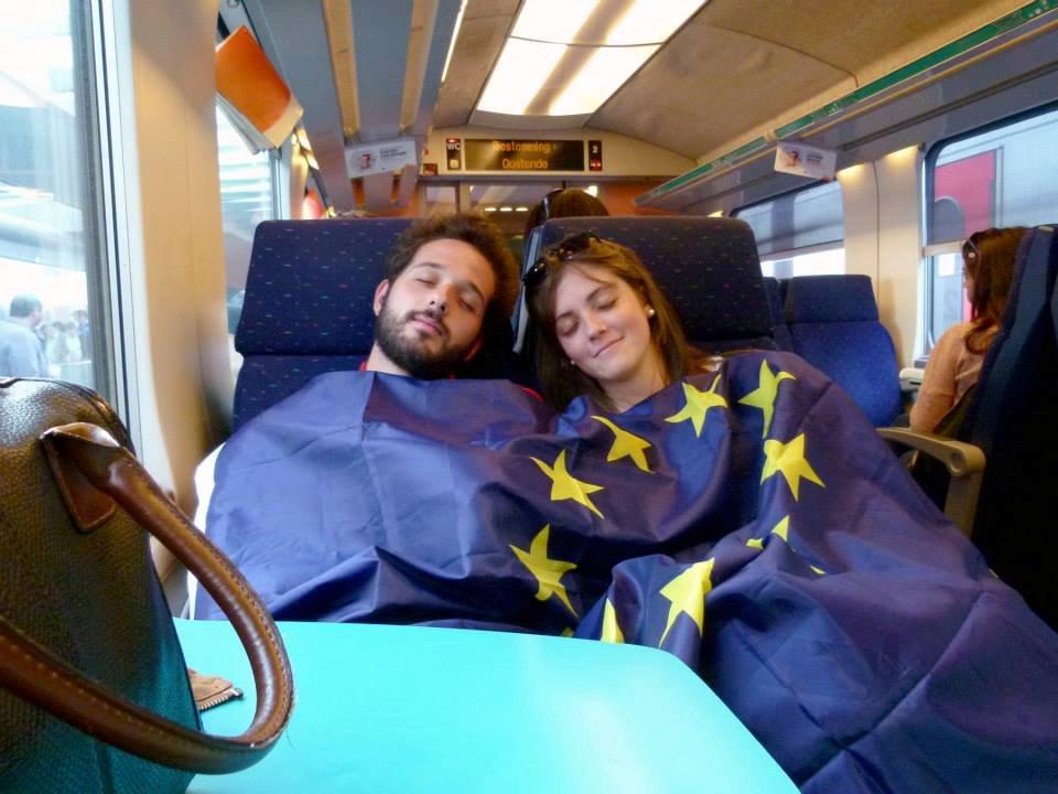 Интернет в Европе – лучший тариф для отпуска этим летом