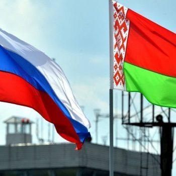 Роуминг с Белоруссией: когда произойдет отмена для россиян?