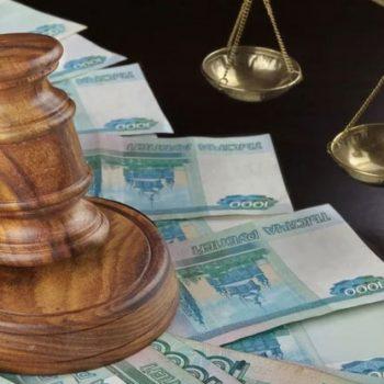 Штрафы и санкции от ФАС: возможна новая волна предписаний?