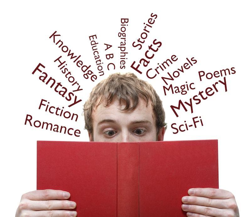 Топ-7 ошибок при изучении английского или другого иностранного языка