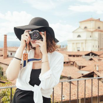 Как получить от путешествия максимум позитива и удовольствия: полезные советы