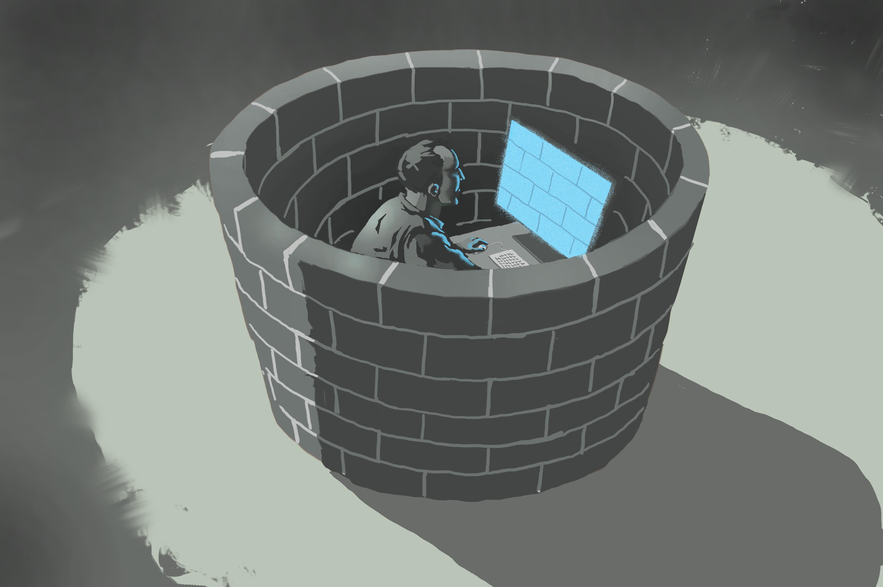 самый «свободный» Интернет в мире