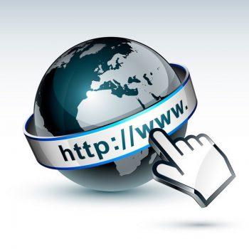 Где самый «свободный» Интернет в мире – результаты исследования