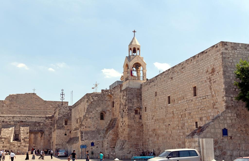 к родственникам в Израиль, Ришон-ле-Цион и отзыв о тарифе