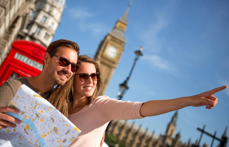 Долгосрочная британская виза скоро станет еще доступнее – кто может рассчитывать на получение?