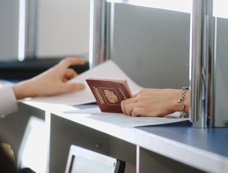 Какой визовый центр в России признан лучшим – вердикт туроператоров