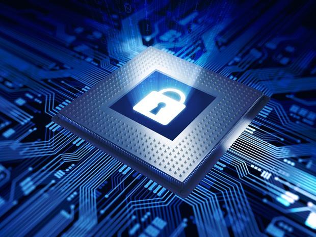 Новые нормы защиты личной информации в Интернете от Европарламента – что изменится для рядового пользователя и провайдеров?