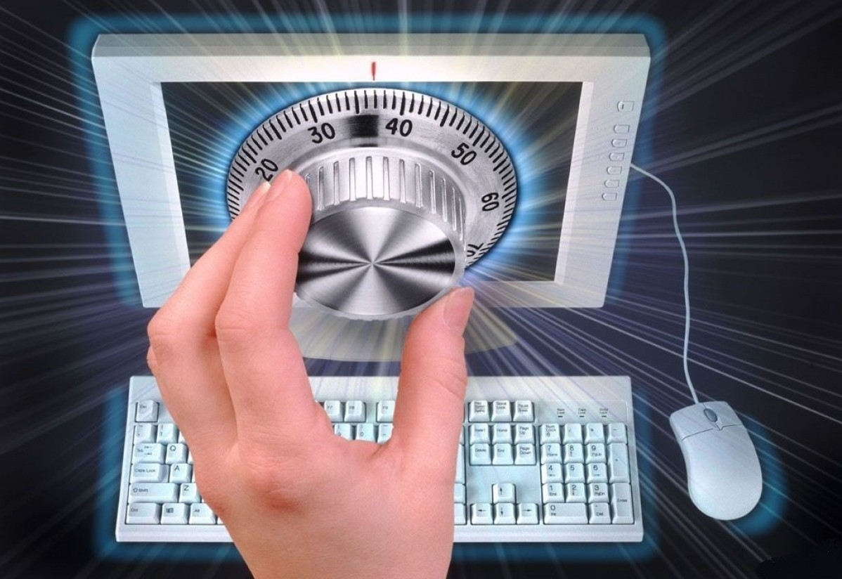 Закон 2018 о защите личных данных в Интернете – какие перемены ждут юзеров в Европе?