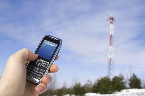 «МегаФон» рассказал о причине существования роуминга в Крыму