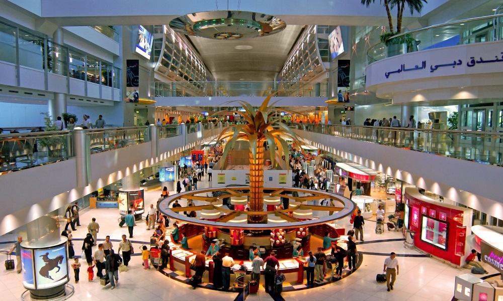 ОАЭ с июля месяца 2018 отменяет визы для россиян