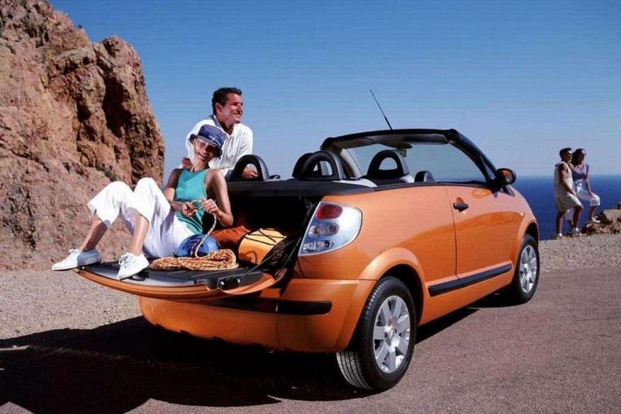 Арендуем авто за границей без финансовых рисков: полезные советы путешественникам