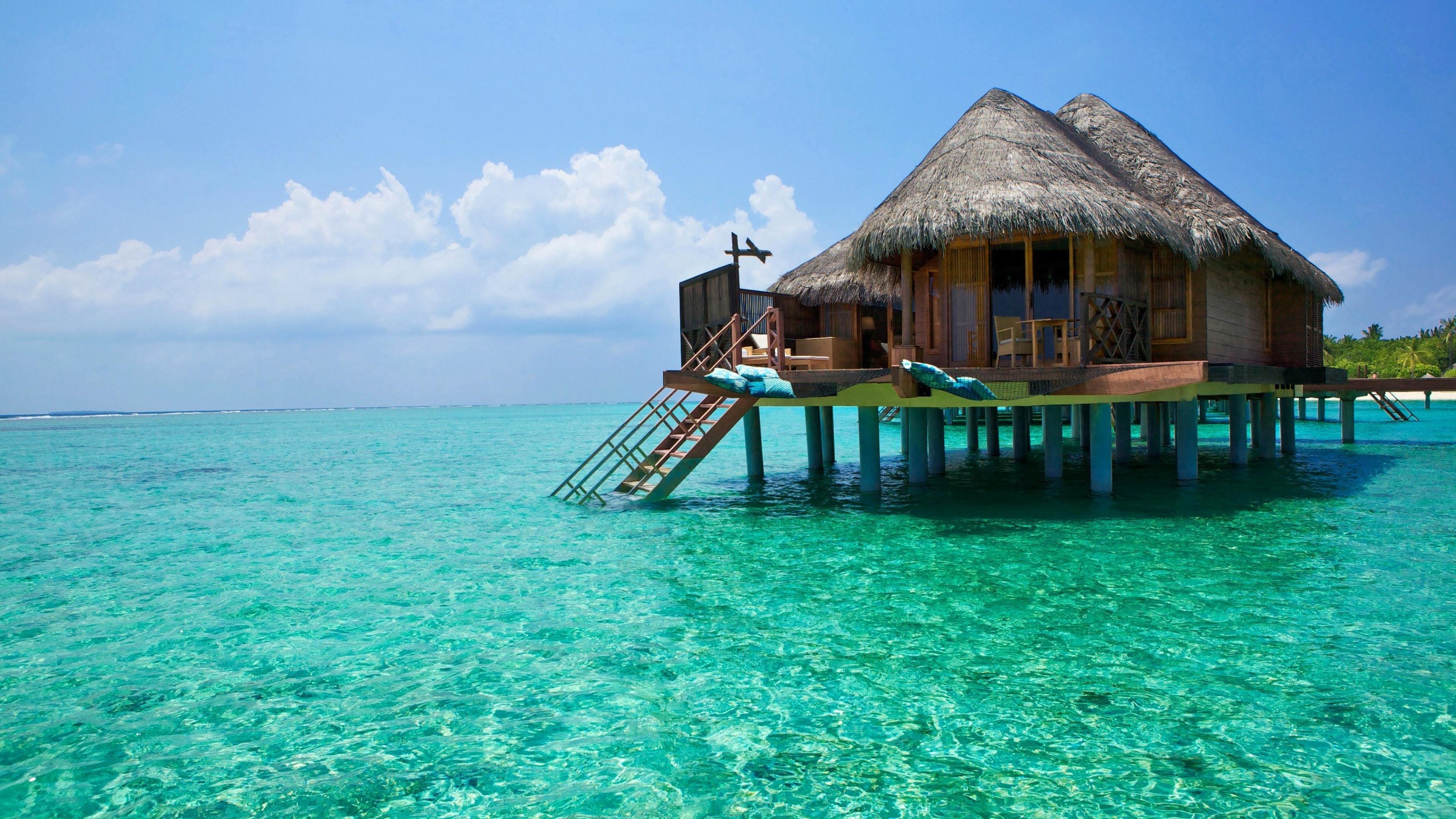 Выбираем сим-карту в России для отдыха на Бали в июле 2018