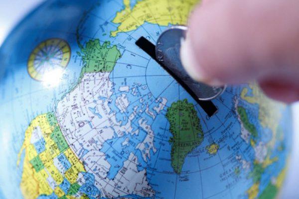 Как быть с деньгами в путешествии: финансовые лайфхаки для туристов