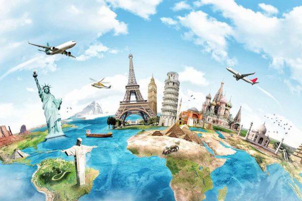 Пять причин купить сим-карту перед поездкой за границу и сэкономить максимально в роуминге