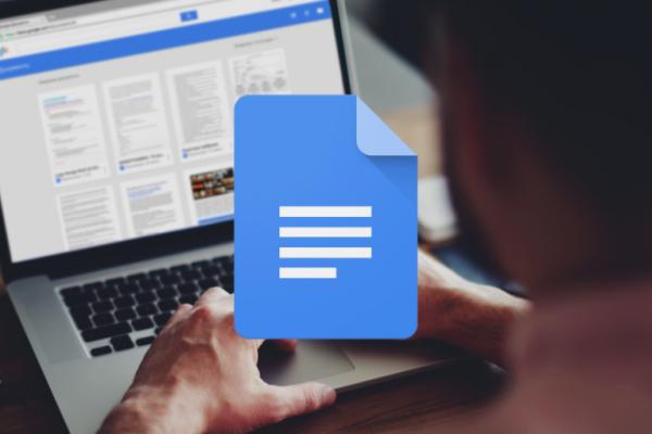 Как защитить свои данные, которые хранятся в «Google Документах»?