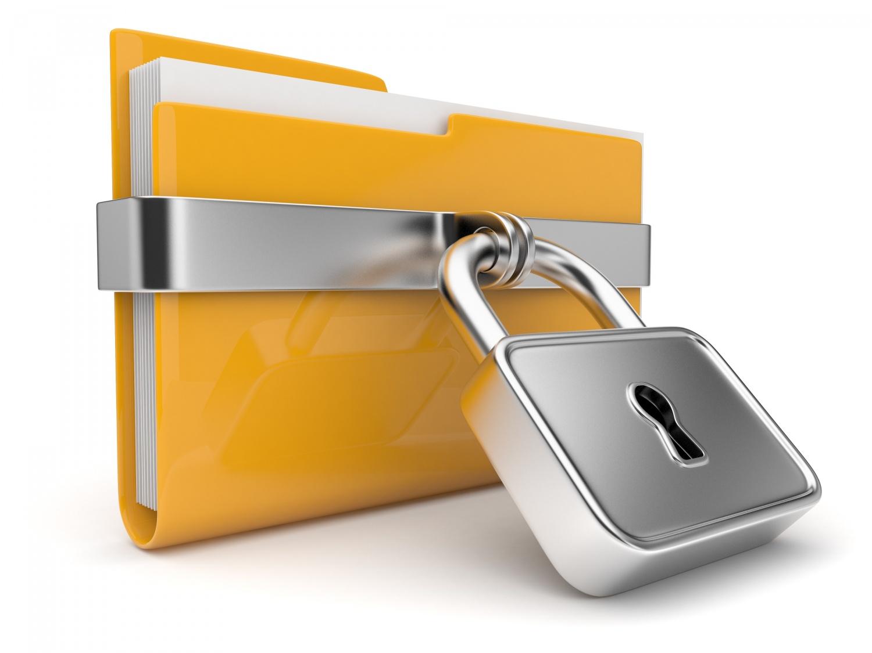 Google Документы – как предотвратить утечку данных?
