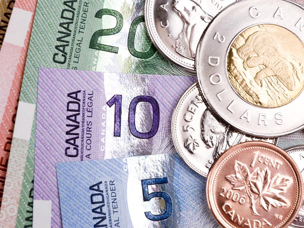 Получение канадской визы: что изменится для туристов в этом году?