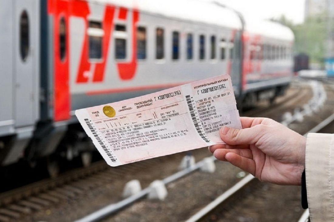 услуга от РЖД значительно упростит перевозку питомцев