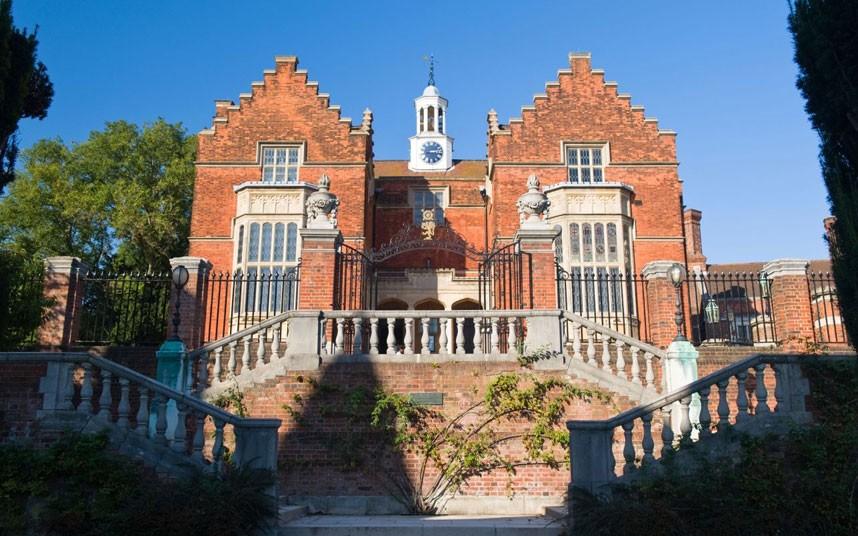 Языковые курсы в Лондоне в школе KKCL – мои впечатления и отзыв о тарифе Ортел