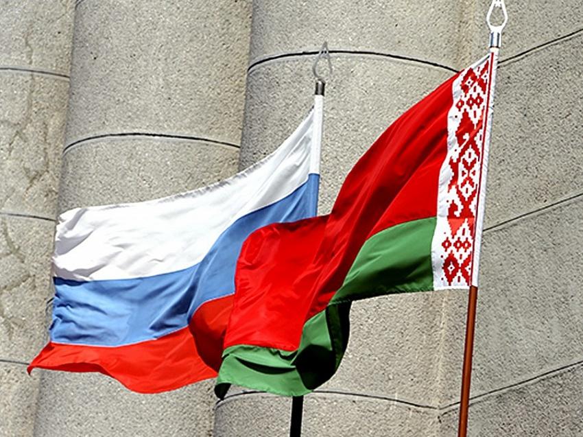 Снижение стоимости роуминга между Белоруссией и Россией: тарифы изменят поэтапно