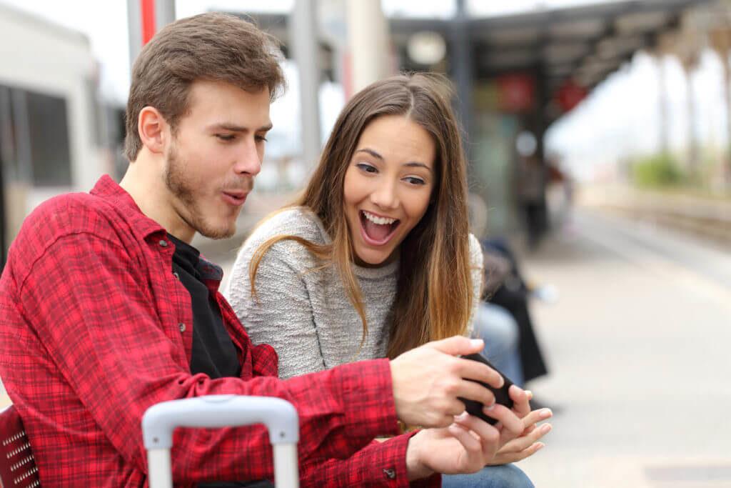 Лучший тариф на Интернет для всех туристов – обновленный Мундо!