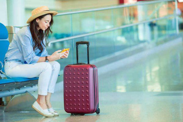 Правила экономного роуминга в путешествии: как не переплатить за связь в другой стране?