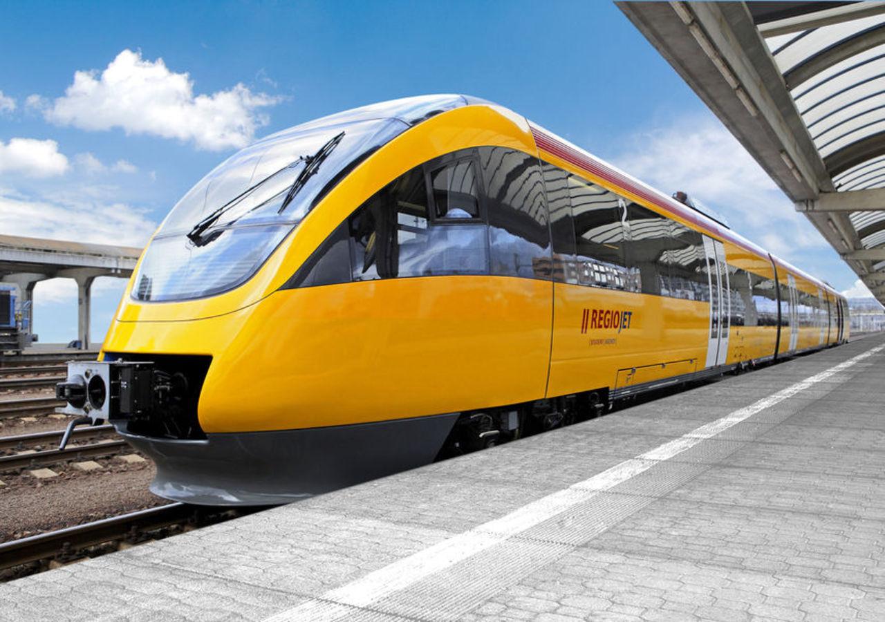 Как сэкономить на проезде за границей: покупаем железнодорожные и авиабилеты правильно!
