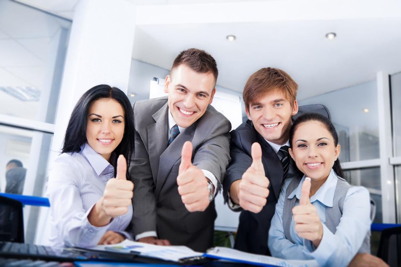 Заграничные стажировки для «творческих» – как получить бесценный опыт и заработать деньги?