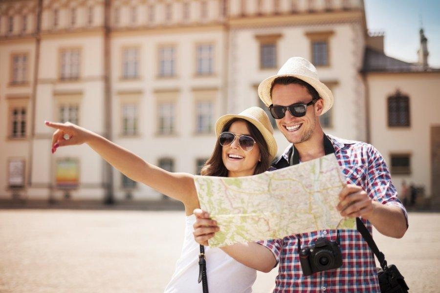 Для путешествий по странам Балтийского моря – лучший тариф на Интернет в 2020 году